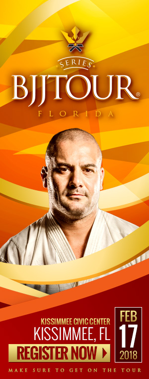 2017_11_BJJ_Tour_Register_Now_Banner_2018_V1