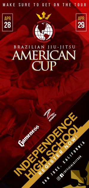 2018_02_American_Cup_Register_Now_Banner_2018