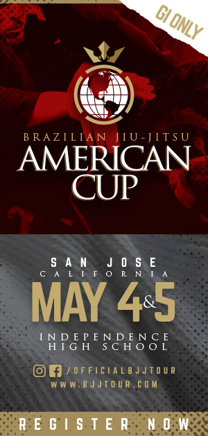 2019-01-AMERICANCUP-bannerlateral-143x300