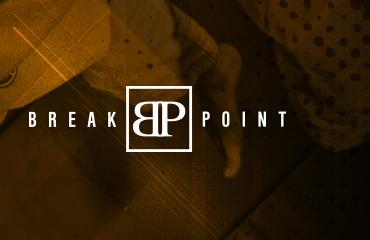 2019-05-BREAKPOINT_KICKSITE-SPONSOR-NULIFE-BANNER_03