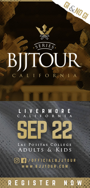 2019-06-BJJTOUR-CALIFORNIA-bannerlateral-143x300