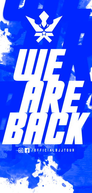 2021-07-WE-ARE-BACK-banner-143x300px