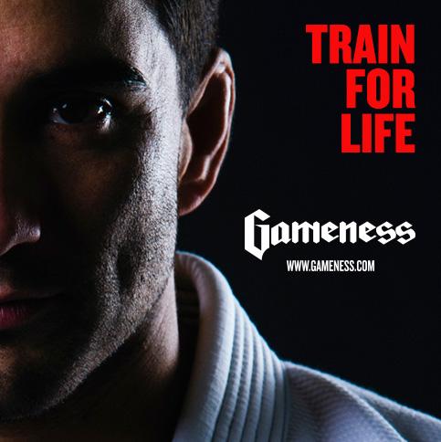 Banner-Destaque-Gameness