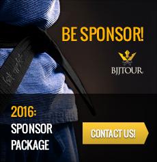 banner-be-sponsor-bjjtour-home-2016