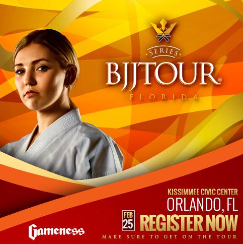 banner-bjjtour-florida-2017