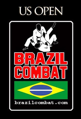 layout-bjjtour-sponsors-ad-brazil-combat