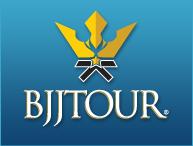 BJJ Tour