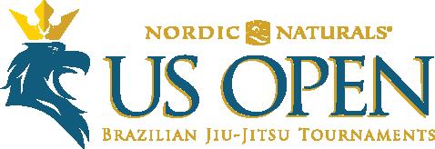 logo-usopen-NN