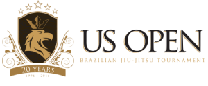 us-open-logo-20years