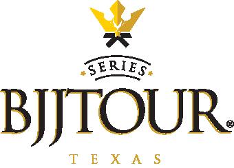 logo-bjjtour-texas