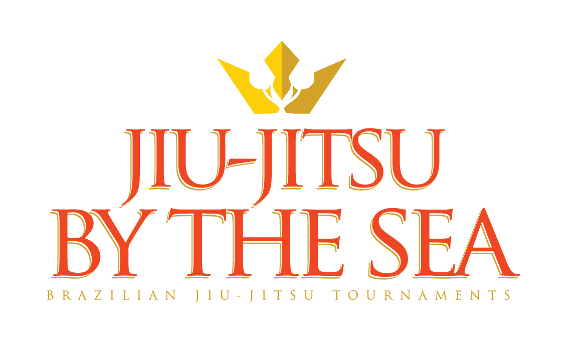 logo-jj-by-the-sea
