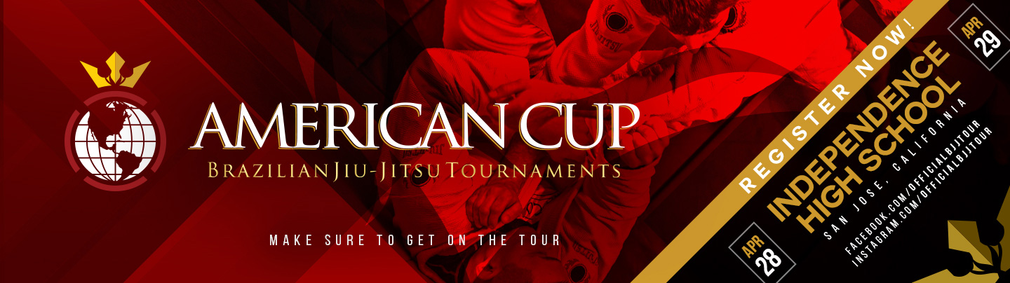2018_AMERICAN_CUP_banner-int-register-now