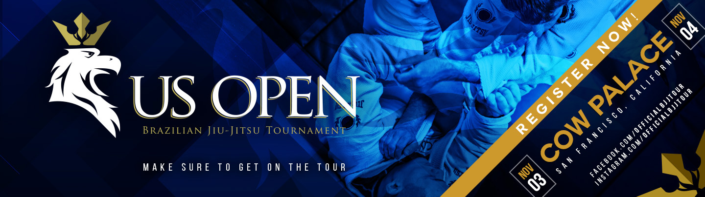 2018_US-OPEN-banner-int-register-now_V1