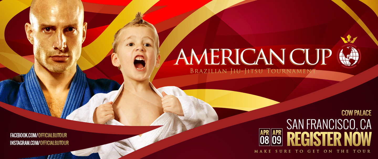 banner-home-american-cup-2017