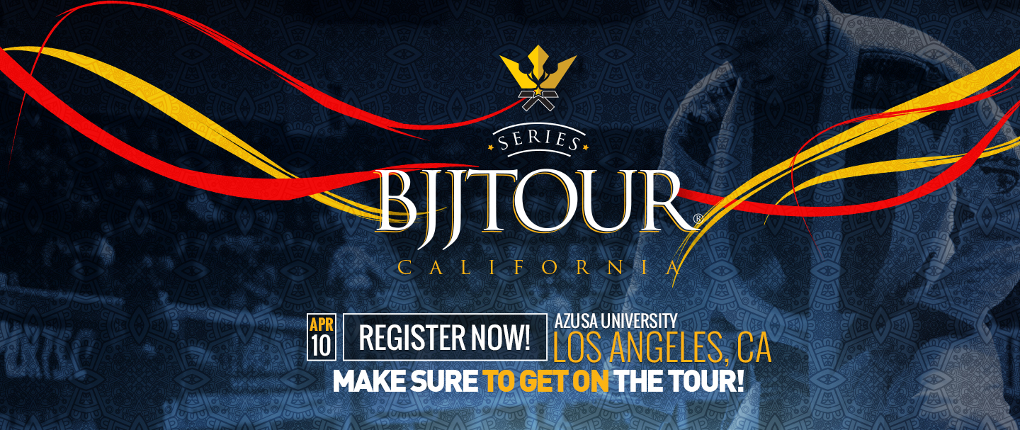 banner-home-bjjtour-california