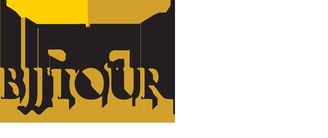 logo-bjjtour-california