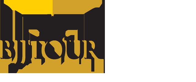 logo-bjjtour-nevada