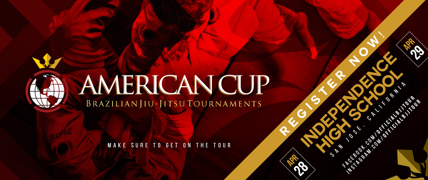 2018_AMERICAN_CUP_banner-home-register-now
