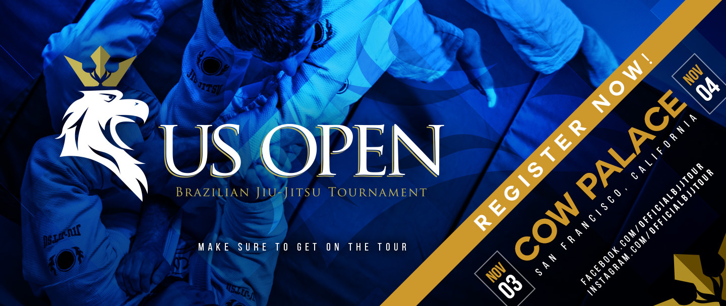 2018_US-OPEN-banner-home-register-now_V1