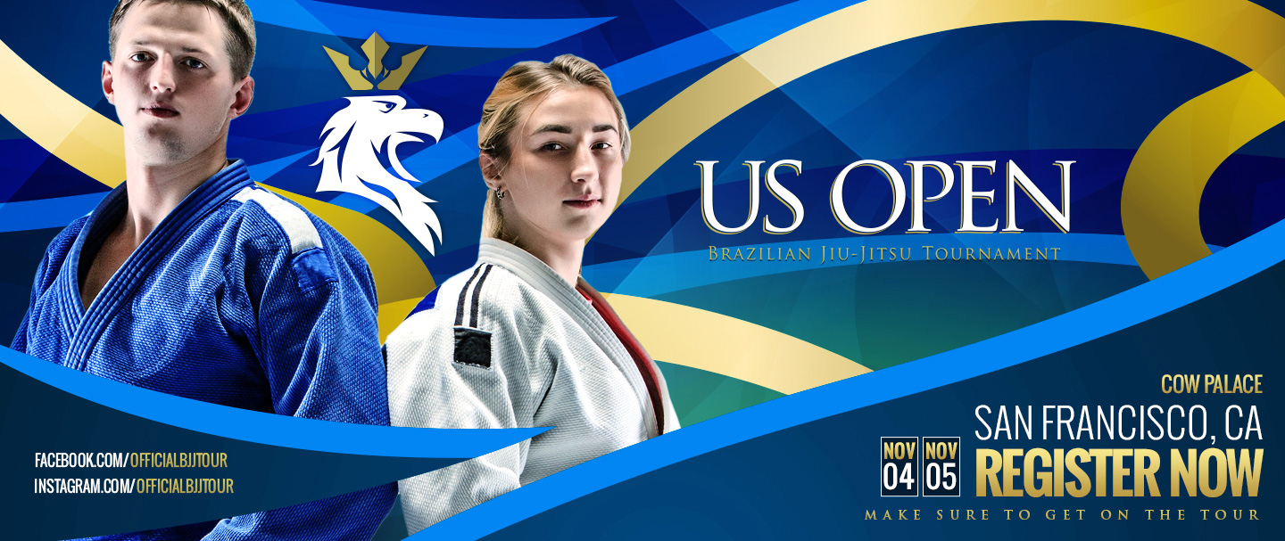 banner-home-US-Open-2017