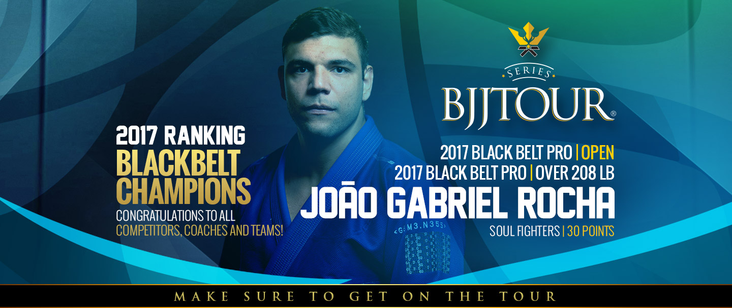 2017_11_BJJ_Tour_Ranking_Banner_Open_V1