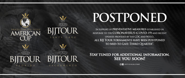 2020-04-postponed-home